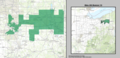 Ohio US Congressional District 13 (since 2013).tif