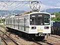 Ohmi 800 series 01.jpg
