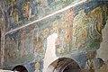 Ohrid, Sveti Sofija (11. Jhdt.) Охрид, Света Софија (47875588251).jpg