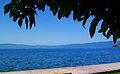 Ohrid Lake , 10.JPG