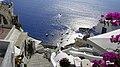 Oia,Santorini.jpg