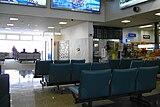 Okadama airport04.JPG