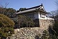 Okayama castle10s3872.jpg