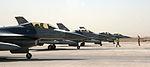 Okla. ANG F-16s Arrive at Joint Base Balad DVIDS117628.jpg