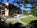 Oktyabrskiy rayon, Krasnoyarsk, Krasnoyarskiy kray, Russia - panoramio (17).jpg