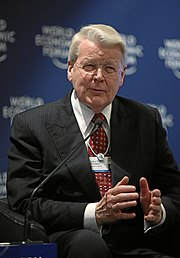 Olafur Ragnar Grimsson - World Economic Forum Annual Meeting Davos 2010.jpg
