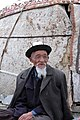 Old-Uyghur-man.jpg