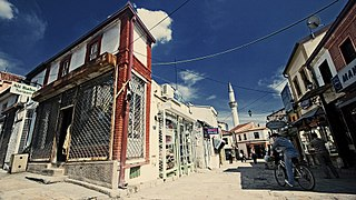 Old Bazaar2
