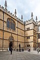 Old Bodleian Library.jpg