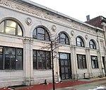 Old France building Boston 258 Huntington Avenue.jpg