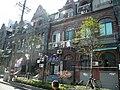 Old Jewish ghetto Shanghai.jpg