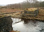 File:Old Laggan Bridge - geograph.org.uk - 134696.jpg