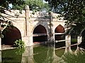 Old Lodhi Bridge 001.jpg