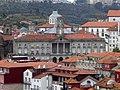 Old Porto Stock Exchange (40427781345).jpg