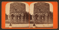 Old Stone Mill, Newport, R.I, from Robert N. Dennis collection of stereoscopic views 3.png