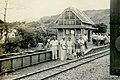 Old TRA Antong Station.jpg