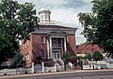 Old Washington County Courthouse in color.jpg