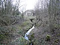 Old Watermill - geograph.org.uk - 342477.jpg