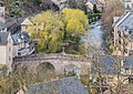 Old bridge in Le Monastere 07.jpg