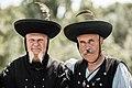 Old cattle shepherds.jpg