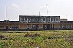 Old railway and train station in Battambang, Cambodia (12112400063).jpg