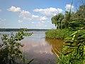 Oleksandrivskyi district, Zaporizhia, Zaporiz'ka oblast, Ukraine - panoramio (1).jpg