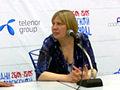 Olga Drobot 2011.jpg