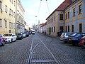Olomouc, Sokolská, u solnice.jpg