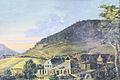 Olsberger Hütte.jpg