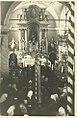 Oltar v dobravski cerkvi.jpg