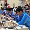 Olympiad2012ChinaMen.jpg