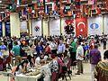 Olympiad2012PlayingHall6.jpg