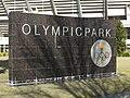 Olympic Park Sign Melbourne 20180726-011.jpg