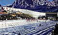 Olympic Snow Stadium (Cortina d'Ampezzo 1956).jpg