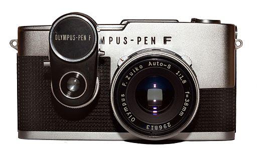 Olympus Pen F 01 kln web