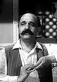 om prakash bhartiom prakash bharti, om prakash & sons, om prakash bhatt, om prakash funeral, om prakash kumar, om prakash srivastava, om prakash pandey, om prakash mishra, om prakash satish kumar, om prakash actor biography, om prakash agarwal, om prakash jayaraman wipro, om prakash rao, om prakash actor, om prakash mehra, om prakash yadav, om prakash valmiki, om prakash saigal, om prakash gurjar, om prakash rao wife