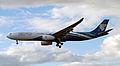 Oman Air A330 (5823948480).jpg