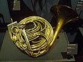 Omnitonic horn 1.jpg