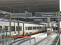 On arrival 130723 3.JPG
