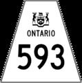 Ontario Highway 593.png