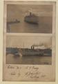 Ontario No 1 GT Ferry, Cobourg, Ontario (HS85-10-19016) original.tif