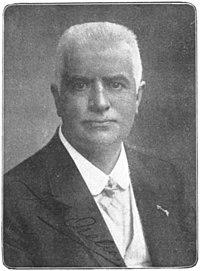 Onze Musici (1911) - Jozef Marie Theodoor Orelio.jpg
