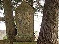 Ookanakamaki, Nagano, Nagano Prefecture 381-2701, Japan - panoramio (15).jpg