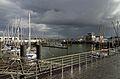 Oostende Montgomerydok R01.jpg