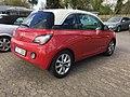Opel Adam Basisversion Heck .JPG