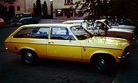 Opel Ascona A Caravan.jpg