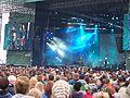 Open'er Festival - wikimedia 16.JPG