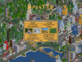 OpenTTD-1.1.0-fi.png