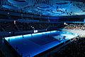 Open Brest Arena 2015 - huitième - Paire-Teixeira - 004.jpg