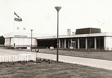 Opening pompstation 12 mei 1972 (10) (Medium).JPG